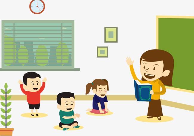 幼儿园加盟好做吗?民办幼儿园收费监管加强
