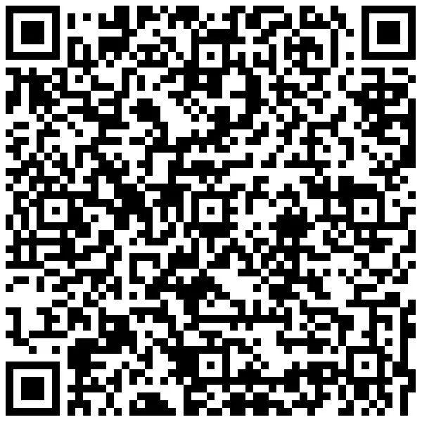 20200220_231544_027.jpg